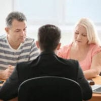 Tampa divorce lawyers in Florida