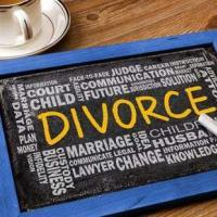 Best divorce attorneys in Tampa Florida