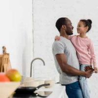 Tampa divorce & children attorneys
