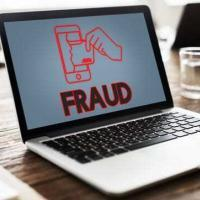 Tampa criminal defense fraud attorneys