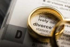 Westchase divorce family lawyers florida