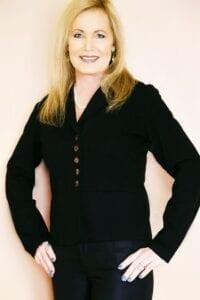 Tampa divorce marital family attorney in Florida