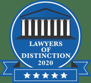 best tampa divorce marital law attorneys in Florida