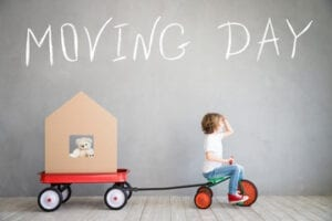 Tampa Bay relocation lawyers in Florida