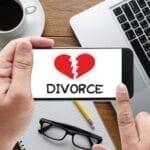 Tampa marital divorce attorneys Florida