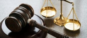 Divorce attorneys law firm Lithia FL