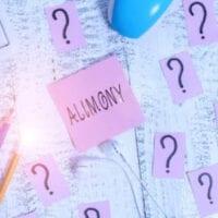 Best Tampa FL alimony attorneys