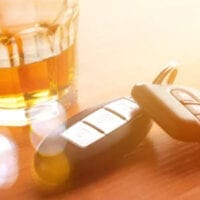 Best Tampa criminal DUI attorneys in Florida
