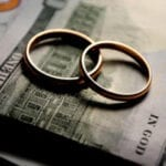 Divorce Lawyers in Tampa Near Me