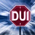 DUI Criminal defense attorneys Tampa Florida