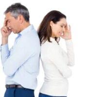 Tampa Florida top divorce lawyers