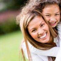 Tampa child custody parental plans attorneys in Florida