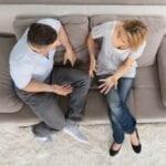 Divorce, Tampa, Lawyer, Florida
