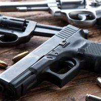 Tampa's Top Criminal Defense Attorneys in Florida